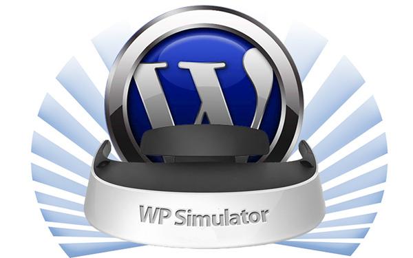 Popular WordPress Developer Tool