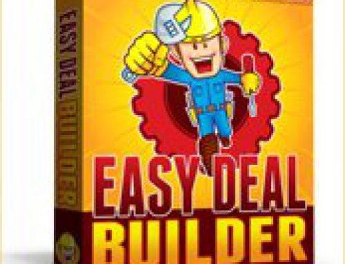 EasyDealBuilder